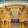 2012中国国际动力传动与控制技术(天津)展览会