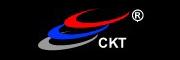CKT/西克迪