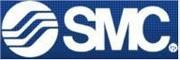 SMC有限公司