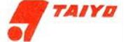 TAIYO/太阳铁工