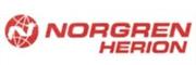 NORGREN/英国诺冠