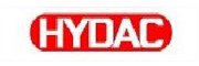 HYDAC/贺德克