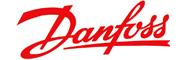 Danfoss/丹弗斯