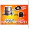 UQK-611 UQK-612 UQK-613 UQK-614 ,浮球磁性液位控制器