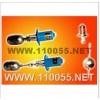 UQK-01, UQK-02 ,UQK-03, 浮球液控制,