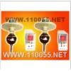 UQK-71-2 UQK-71-4 UQK-71-10 UQK-71-50 UQK-71-100D , 液位显示控制仪,