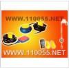 UQK-XX ,UQK-M1, UQK-M2, UQK-M  ,小型电缆浮球开关