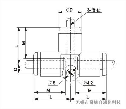 电路 电路图 电子 工程图 平面图 原理图 416_360