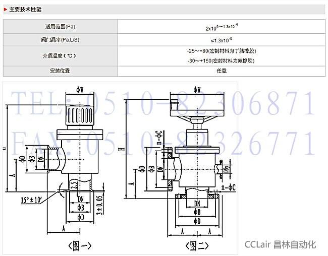 电路 电路图 电子 设计 素材 原理图 650_508