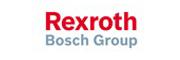 REXROTH/力士乐