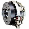 ESUN-RD-100,ESUN-RD-200,ESUN-RD-400,套筒型电磁离合、安全制动器组