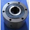 MZ15,MZ17,MZ20,MZ30-22,MZ30-25,MZ30,MZ35,MZ45-40,MZ45,MZ60-50,纺印机械用凸轮离合器