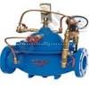 700X-10-DN20,700X-10-DN25,700X-16-DN32,700X-16-DN40,00X-25-DN50,700X-25-DN65,700X-25-DN400,水泵控制阀