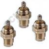 SCJPB6,SCJPB10,SCJPB15,SCJPB15-15,SCJPB6-15,SCJPB10-10,Sanwo针型气缸