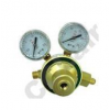 YQY-352,YQQ-352,YQK-352,氢、氧气减压器,CCLair