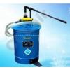 SJB-60,手动加油泵