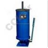 SGB-2,手动干油泵