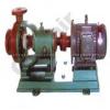 25FS-16,25FSZ-16,40FS-16,FS-16A,50FS-25,50FSZ-25,50FS-40,65FS-25,80FS-38A,100FS-37,玻璃钢泵