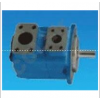 PFE-31008,PFE-31011,PFE-31014,PFE-41018,PFE-41022,PFE-41026,PFE-51060,PFE-61066,PFE-51076,定量叶片泵