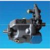 PVPC-DR-2018,PVPC-DRG-3028,PVPC-DFR-4045,PVPC-DFLR-5071,PVPC-DR-6100,PVPC-DRG-7140,轴向柱塞泵