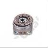 CBO1S8AA,电磁离合器