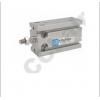 KCUK,KCUW,KCUKW,KCUK20-60,KCUKW16-50,KCUW20-5,KCUKW20-40,KCUW16-10,ARK自由安装气缸
