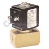2362-AP,意大利ODE直拉膜片式电磁阀
