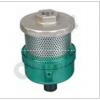 KAMC220-02,KAMC320-02,KAMC320-03,KAMC520-04,KAMC520-06,ARK排气洁净器