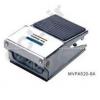 MVFA320-6A,MVFA320-8A,MVFA520-6A,MVFA520-8A,脚阀