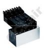 LDI251F00-4F,LDI251F00-8F,汇流板