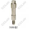 CZQ-2.5-1,CZQ-4.0-1,CZQ-6.3-1,CZQ-10-1,CZQ-2.5-2,CZQ-4.0-2,CZQ-6.3-2,CZQ-10-2,超压指示器