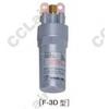 F-3D-1,F-3D-2,F-3D-3,F-4D,F-5D,稀油滤油器