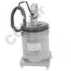 QJB-85Z,移动式气动加油泵