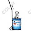DJB·C,移动式电动加油泵