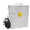YRB-L0.2/4Z,YRB-L0.3/4Z,YRB-L1.0/4Z,液压润滑泵