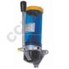 LT-8,手动稀油润滑泵