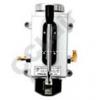 LH-8TL,LH-8TR,手动稀油润滑泵