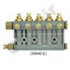 1DQHQ,2DQHQ,3DQHQ,4DQHQ,5DQHQ,6DQHQ,7DQHQ,8DQHQ,定量加压式油气混合器