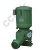 DRB1,DRB2,DRB3,DRB4,DRB5,DRB6,DRB7,DRB8,DRB9,DRB1-P120Z,DRB7-P235Z,电动油脂润滑泵