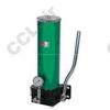 SGZA-I8,SGZA-L8,SGZA-I4,SGZA-L4,SGZA-I8Z2,SGZA-L8Z3.5,SGZA-I4Z2,SGZA-L4Z3.5,手动油脂润滑泵