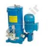 JNB10-1S,电动油脂润滑泵