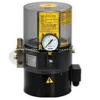LRB2-L10,LRB2-L20,LRB2-L30,LRB2-K10,LRB2-K20,LRB2-K30,LRB2-L10/3ZI,LRB2-L20/3ZI,电动油脂润滑泵