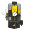 LRB2-L10,LRB2-L20,LRB2-L30,LRB2-K10,LRB2-K20,LRB2-K30,LRB2-L10/3ZKI,LRB2-K10/3ZKIII,电动油脂润滑泵