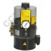 LRB1-L10,LRB1-L20,LRB1-K10,LRB1-K20,LRB1-L10/2ZI,LRB1-L20/2ZI,LRB1-K20/2ZIII,电动油脂润滑泵
