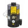 LRB1-L10,LRB1-L20,LRB1-K10,LRB1-K20,LRB1-L10/2ZKI,LRB1-L20/2ZKI,LRB1-K20/2ZKII,电动油脂润滑泵