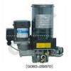 GDBS-J20/07D,GDBS-J20/07E,电动罐装式油脂润滑泵