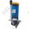 LT-SL,LT-SR,手动泄压式稀油润滑泵