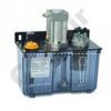 QRB-G7X/3,QRB-G7X/4,QRB-G7X/3H,QRB-G7X/4H,气动卸压式稀油润滑泵