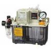 QRB-I2.6/3XKQ,QRB-I2.6/4XKQ,QRB-I2.6/3XQ,QRB-I2.6/4XQ,气动卸压式稀油润滑泵