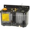 QRB-I2.6/2.5X,QRB-I2.6/3X,QRB-I2.6/4X,气动卸压式稀油润滑泵
